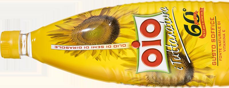 Olio OiO