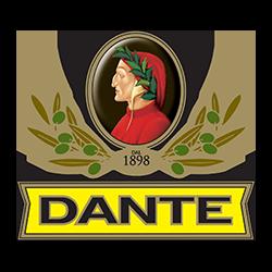 Logo Olio Dante
