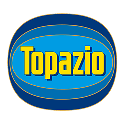 Logo Olio Topazio