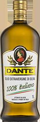 Olio Dante 100% Italiano