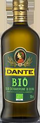 Olio Dante Bio