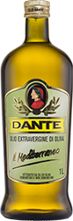 Olio Dante Mediterraneo