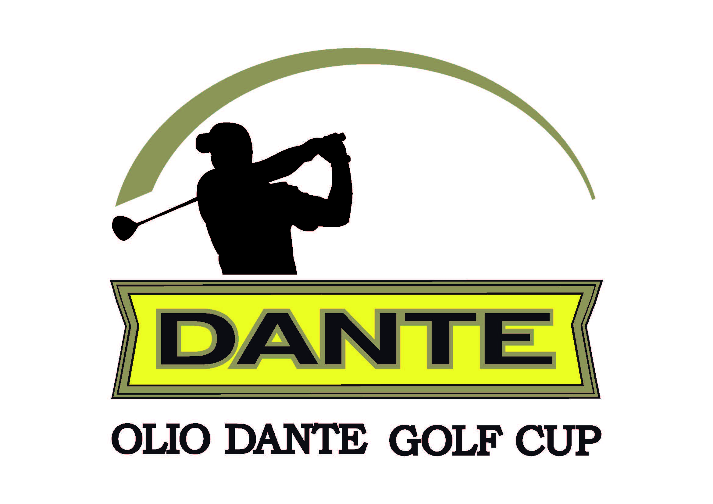 Golf Cup 2020, Olio Dante lands on the green and becomes sponsor
